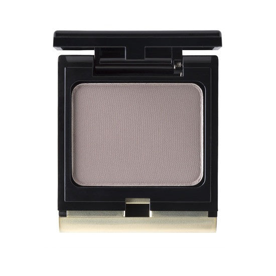 The Eye Shadow Singles - Sable Beauty - 6