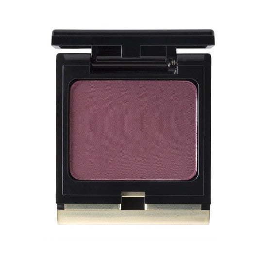 The Eye Shadow Singles - Sable Beauty - 8