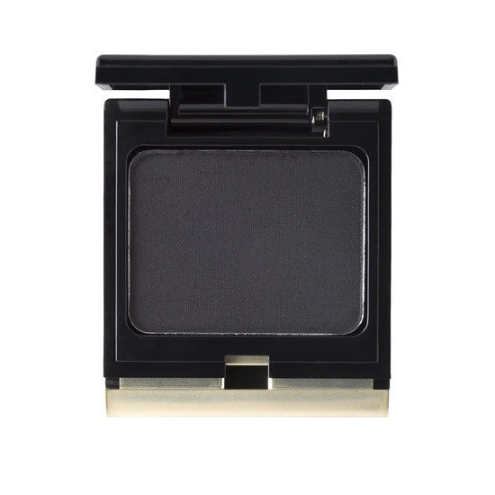 The Eye Shadow Singles - Sable Beauty - 9