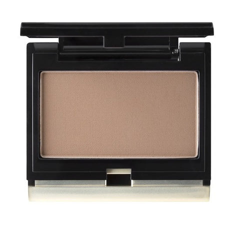The Sculpting Powder-Medium - Sable Beauty - 1