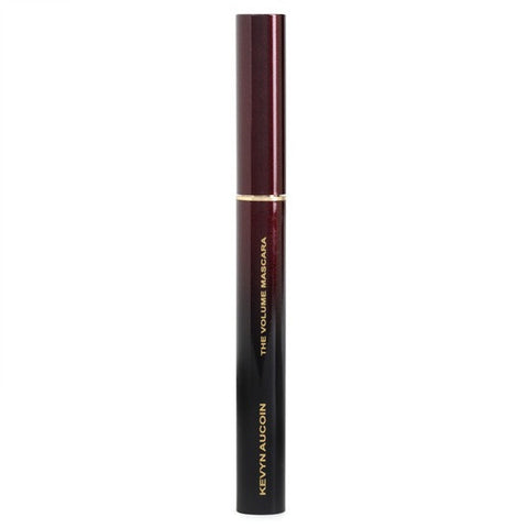 The Mascara - Volume - Sable Beauty - 3