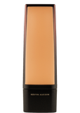 The Sensual Skin Tinted Balm - Sable Beauty - 1
