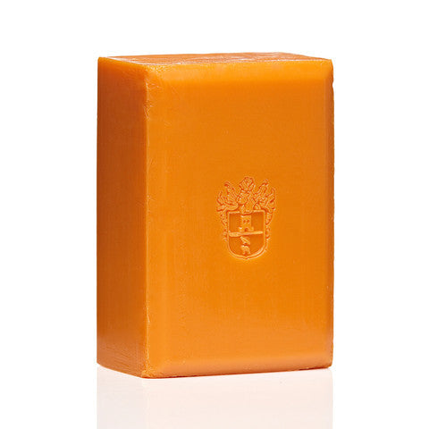 Aranciata-Antioxidant Milk Bar - Sable Beauty - 1