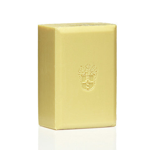 Desert Gardenia-Antioxidant Milk Bar - Sable Beauty - 1