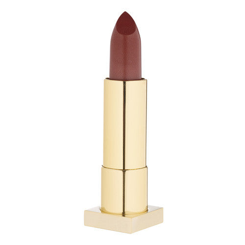 Perfect Nude Lipstick - Sable Beauty - 3