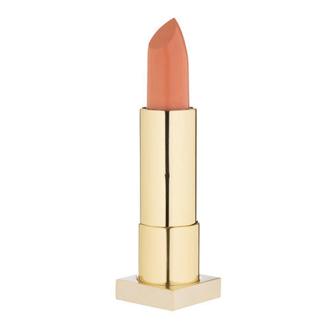 Perfect Nude Lipstick - Sable Beauty - 1