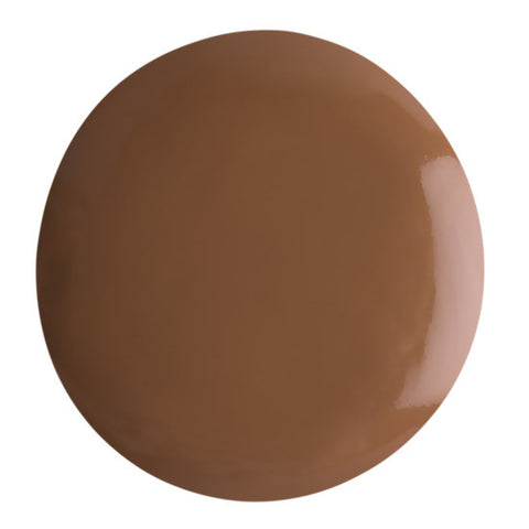 The Liquid Airbrush Foundation - Sable Beauty - 4