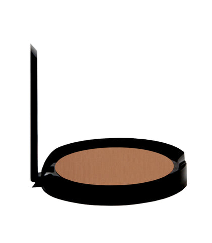 Ultra Pressed Powder - Sable Beauty - 3
