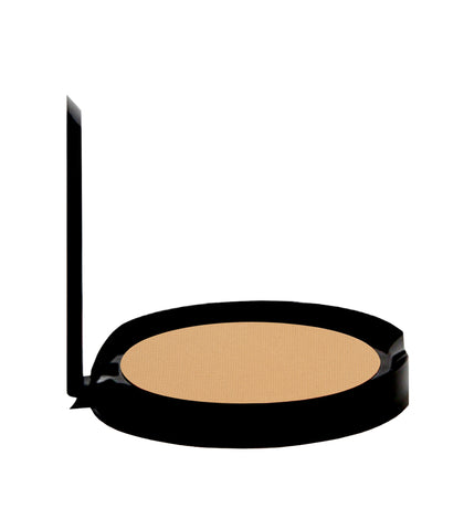 Ultra Pressed Powder - Sable Beauty - 1