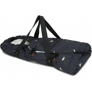 NEMURI SLEEPINGBAG -  SIAMOIS (4406678323262)