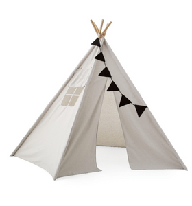 Play Tent (4409858424894)
