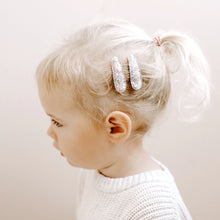 Load image into Gallery viewer, Little Lillia Hair Clips