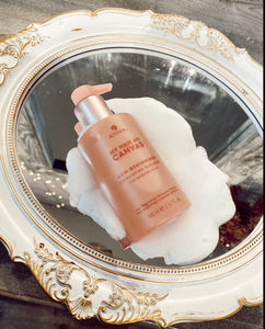 New Beginning Exfoliating Shampoo