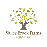 Valley Brook Farms Strawberry Habanero Pepper Jelly