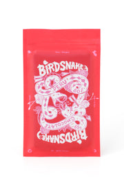 Birdsnake Single Origin Bars