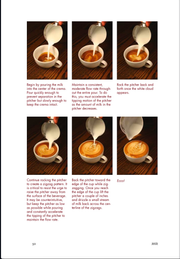 The Professional Barista's Handbook - Scott Rao