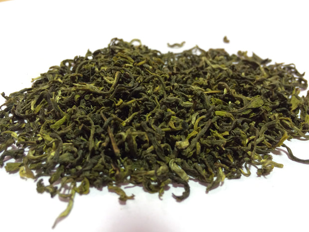 Guranse Green Tea
