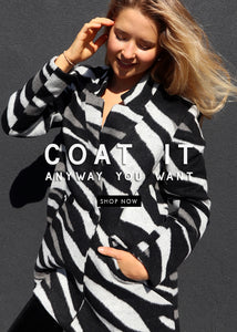 coat it collection cover