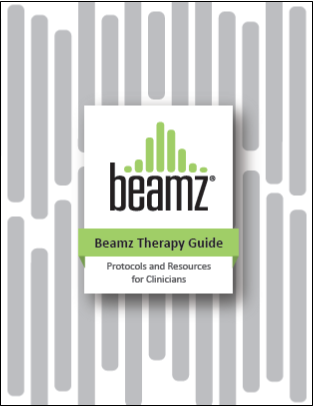 Beamz Therapy Guide