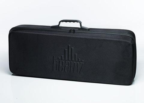 Beamz Travel Case (soft)