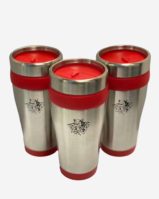 Cardiff Devils Reusable Cup