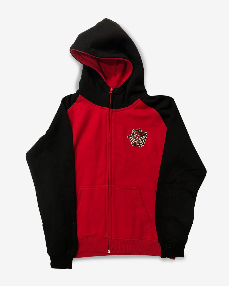 Devils Junior Tracksuit