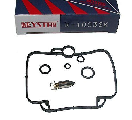 Keyster Revisie set Triumph Sprint 1993-1998