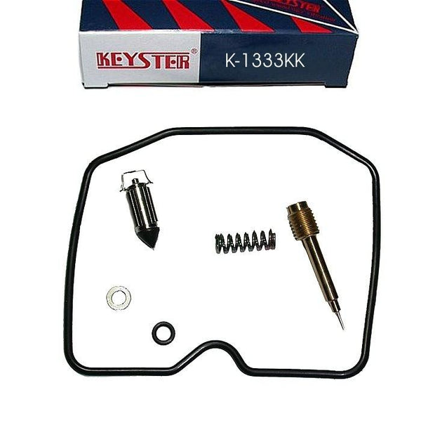 keyster Revisie set Triumph Bonneville 2001-2008