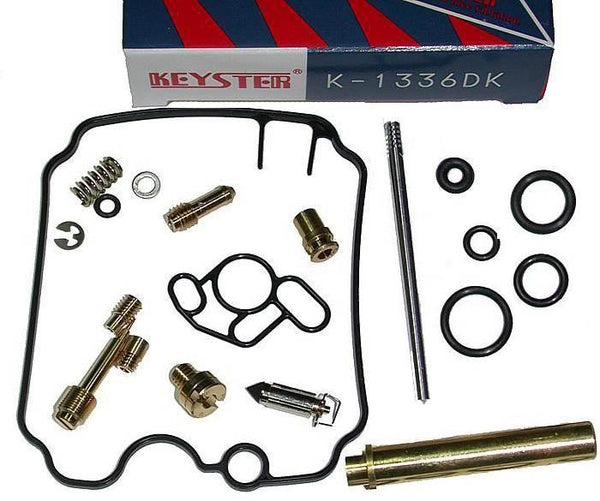 Keyster revisie set Ducati 900SS