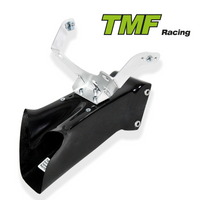 TMF Cockpitframe met racing luchtduct Yamaha YZF R6 2008-2016