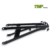 TMF Subframe racing uitlaat BMW S1000RR 2019-2020