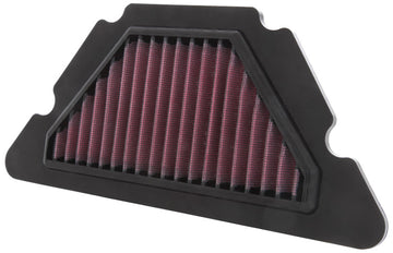 K&N filter Yamaha XJ6 Diversion 2009-2015