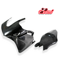 CRC Complete set Yamaha YZF R1 2007-2008