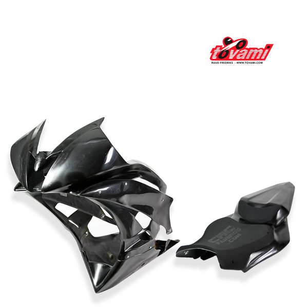 CRC Complete set Yamaha YZF R6 2006-2007