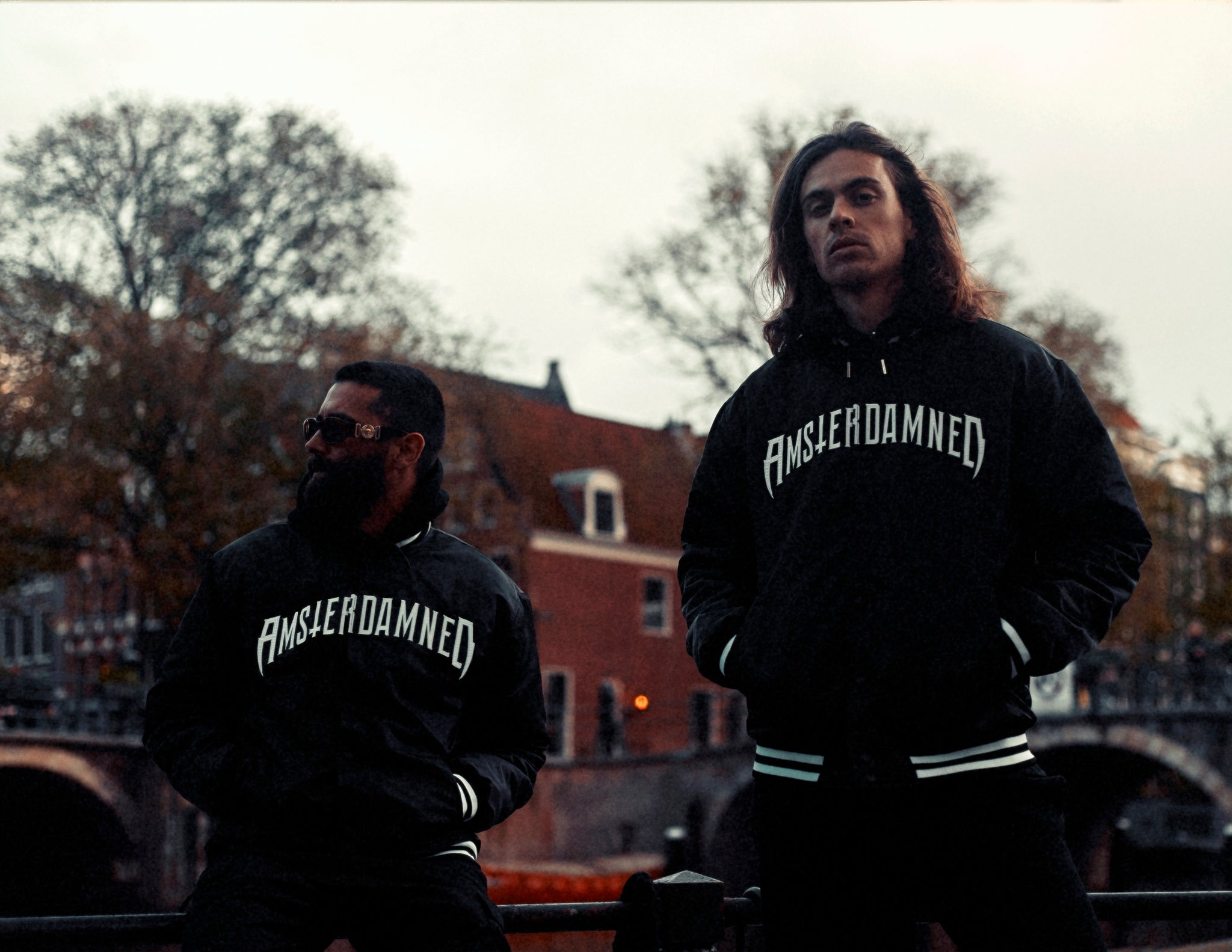 De merchandise magic van Yellow Claw