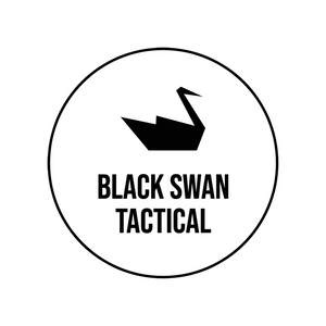 Black Swan Tactical