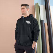 Load image into Gallery viewer, Team Sandhills - Sand Hill Sweetheart Sweat Resistant Hoodie