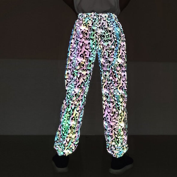 Urban-Kings™ | Psychedelic Pants