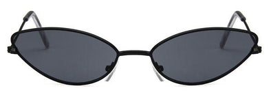 Urban-Kings™ | Cat Eye Sunglasses