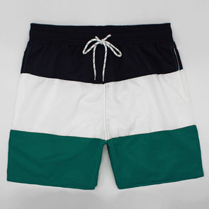 Urban-Kings™ | Striped Trunks
