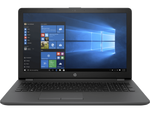 HP 250G6 Core i3 + free carry case + free in-store setup