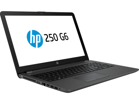 HP 250G6 Core i5 + free carry case + free in-store setup