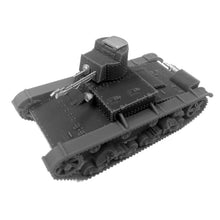 Load image into Gallery viewer, OT-26 Flame Tank