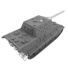 Load image into Gallery viewer, Jagdtiger