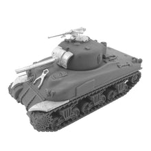Load image into Gallery viewer, M4A1 (75) Sherman