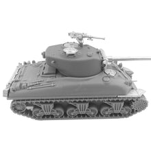 Load image into Gallery viewer, M4A1 (76) Sherman