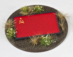 Russian Objective Markers (Set of 3)