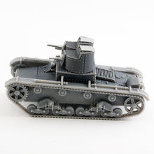 Load image into Gallery viewer, T-26 Model 1931