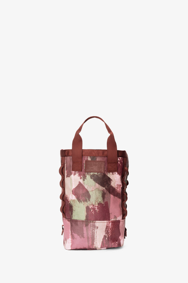 Eco Camo Mini Dirt Bag