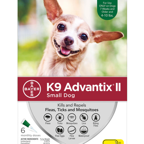 Advantix 2